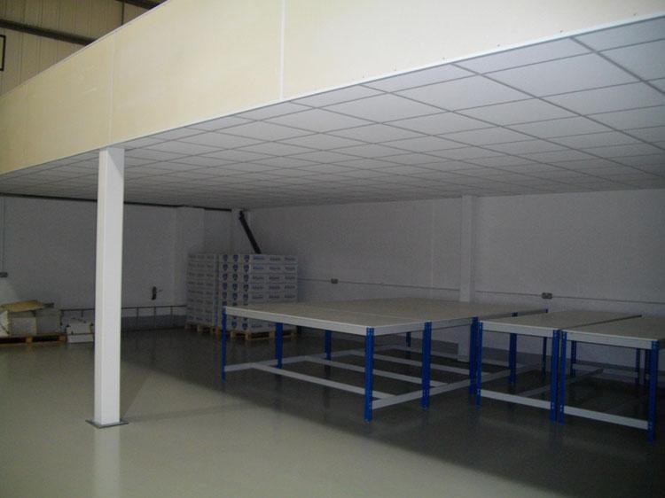 Avicenna project